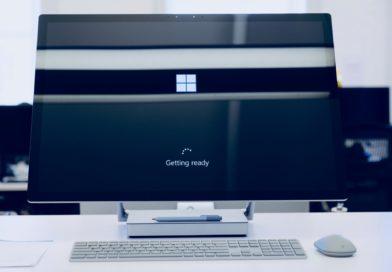 Windows 10'da Disk Yönetimi