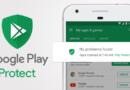 google-play-protect-nasil-etkinlestirilir