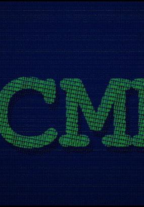cmd-ile-gereksiz-dosya-silme