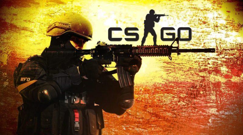 cs-go-oyun-arayanlar-gozukmuyor